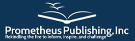 Prometheus-Publishing
